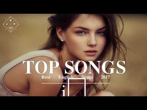 Youtube mix best songs