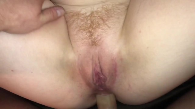 Anal orgams real amateur compilation