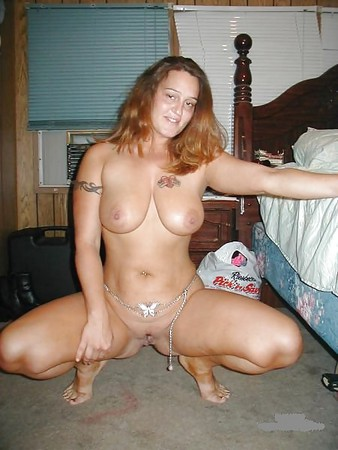 Hot nude milfs in the park
