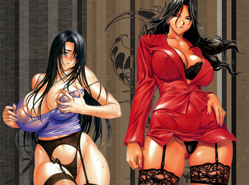 Adult xxx mame games