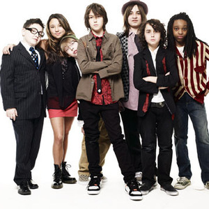 The naked brothers bands songs