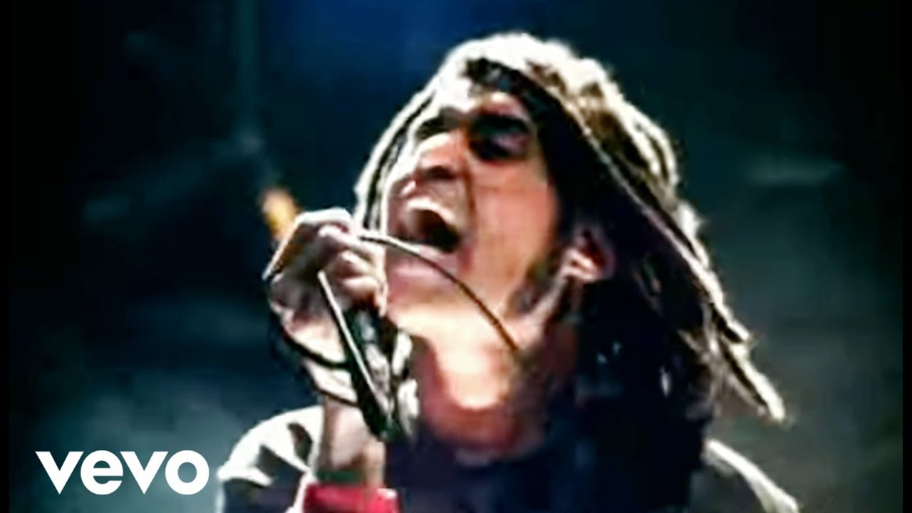Youtube nonpoint